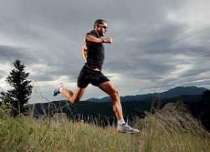 Хорошая физическая форма - залог здоровья