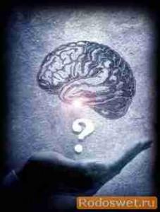 Эмоция и разум