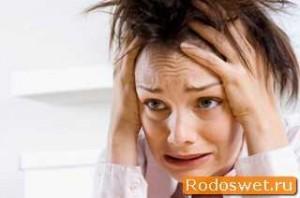 Как укрепить нервную систему и как перестать нервничать