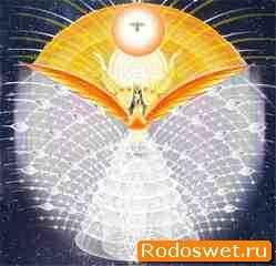 Монада, Душа и Личность