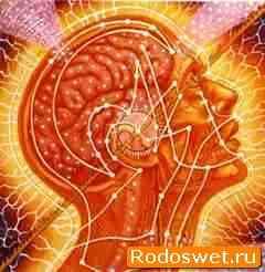 Преобразование сознания