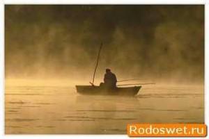 Притча о бизнесмене и рыбаке