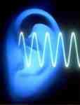 Влияние звука на человека