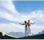 На пути к счастью - освобождаемся от преград в жизни