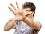 Как обуздать демонов страха: 3 урока от спецназовца